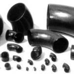 Fábrica de conexões aço carbono